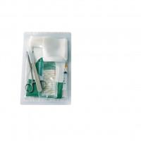 Set de retrait d'implant stérile (Boîte de 10)
