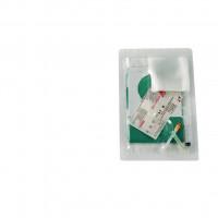 Set de pose d'implant (Carton de 10 unités)