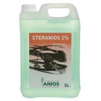 STERANIOS 2%-[Contenance :5 L]