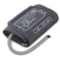 Brassard pour tensiomètre auto A&D UA 767 plus 30-[Plage d'application:Enfant]