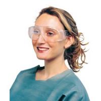 Surlunettes de protection anti-UV PROXICARE