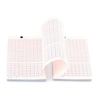 Papier moniteur foetal EDAN F2 et F3 150X100mm / lot de 150 Feuilles