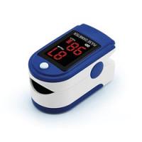 Oxymetre de pouls CMS 50DL