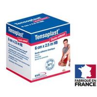 Bande adhésive Tensoplast
