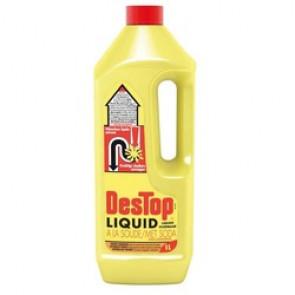 DESTOP LIQUIDE 1 litre DI F/1