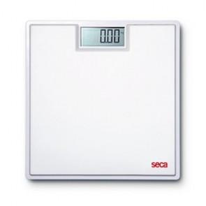 Pèse-personne numérique  Seca 803 clara
