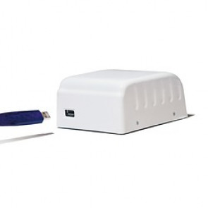 DATA LOGGER USB