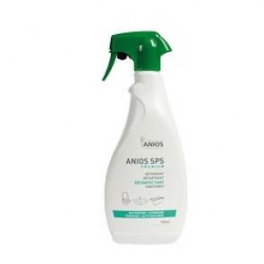 ANIOS SPS PREMIUM  Flacon 750 ML