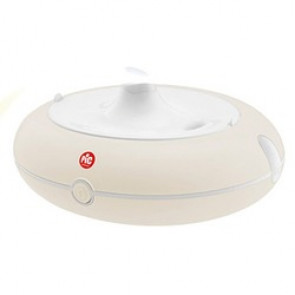 HUMIDIFICATEUR HOT STONE 1.8 L