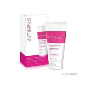 INTIMINA HYDRATANT 75 ML/U
