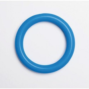 Pessaire silicone Ring Dr Arabin