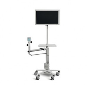 VIDEOCOLPOSCOPE SLV-101 HD