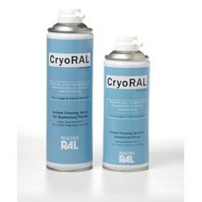 FIXATEUR CLINIFIX vaporisate 110 ml