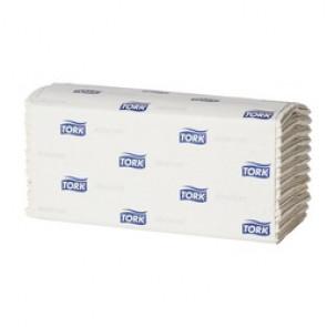 Essuie-mains Tork Advanced (20 colis x 120 ou 15 colis x 200)
