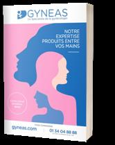 Notre Catalogue Gyneas