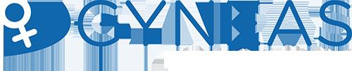 Gyneas - référence en matériel de gynécologie et obstétrique